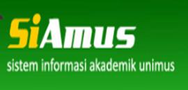 siamus